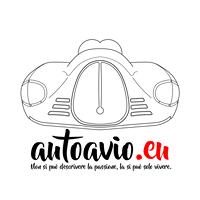 autoavio.eu - Automotive Blog
