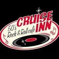 Cruise Inn Rock 'n Roll café