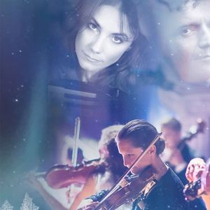 Nobelgala  En hyllning till vintern med Musica Vitae