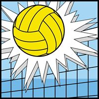 WCHS After-Prom COED Volleyball Tournament