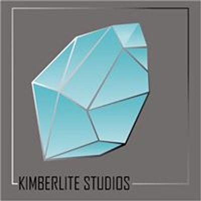 Kimberlite Studios