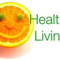 Healthy Living Expo