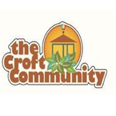 Croft Community