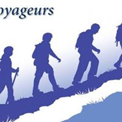 Voyageurs Adventure Club - VAC