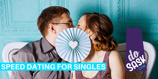 Small Talk online dating