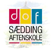 DOF Sædding Aftenskole