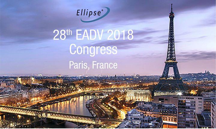 Eadv congress 2018 at 2 place de la porte maillot 75017 - 2 place de la porte maillot 75017 paris ...