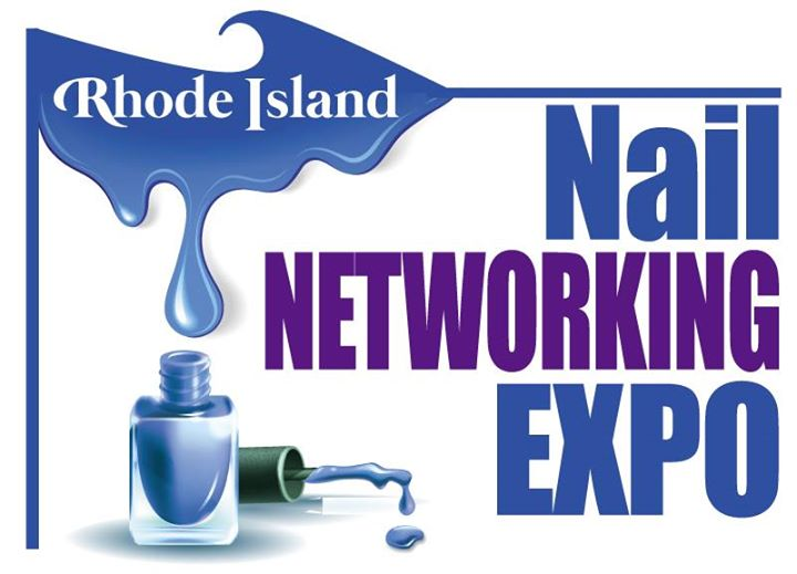 Rhode Island Nail Networking Expo