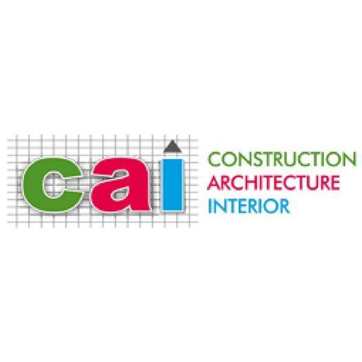 Construction Architecture Interior Expo Chennai 2018