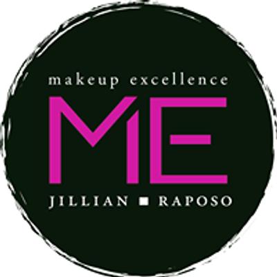M.E by Jillian Raposo