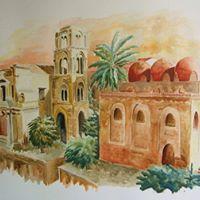 Seminario Riflessioni sulla Normativa Turistica in Sicilia