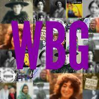 Women's Banner Group