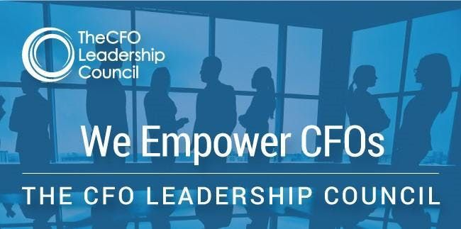 Fraud Ethics and Accountability and the Role of the CFO by the Atlanta CFO Leadership Council
