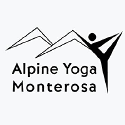 Alpine Yoga Monterosa