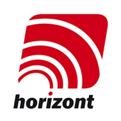 horizont Traffic Safety