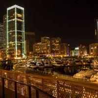 Lbnan Beyrut Gezisi Hadi Gidelim  Gezelim Elenelim