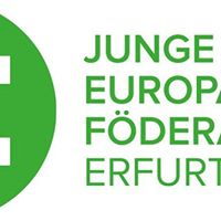 Imagining Europe - Barcamp der JEF Erfurt