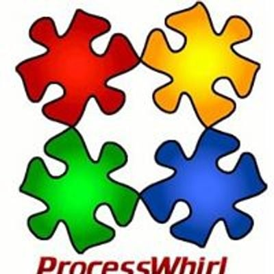 ProcessWhirl Leadership Institute