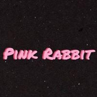Pink Rabbit Events