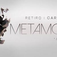 Metamorfose - Carnaval 2017