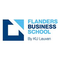 Flanders Business School
