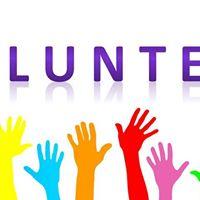 Volunteer at Zouk Ireland - Open Day
