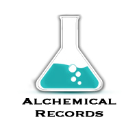 Alchemical Records