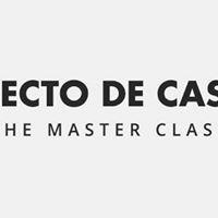 Perfecto De Castro The Master Class