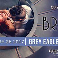 Brides2B Expo - Spring 2017 Show