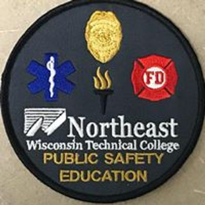 NWTC Public Safety Department