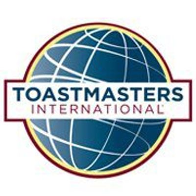 Canberra ACT Ainslie Toastmasters