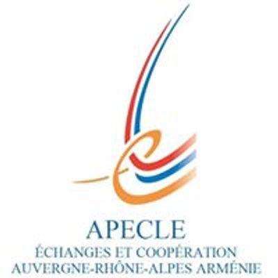 Apecle - Association Pour les Echanges entre Lyon & Erevan