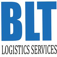BLT Logistics Services Ltd