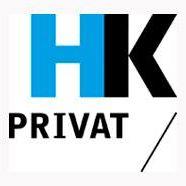 HK/Privat