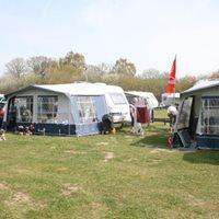 Falck Camping Club afholder Lvfaldstrf