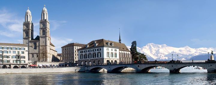 8th European-Japanese Cerebrovascular Congress Zurich www.ejcvc.com
