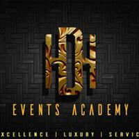 HDH Events Academy