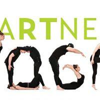 Partner Yoga745pm