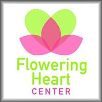 Flowering Heart Center