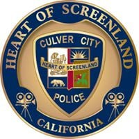 Culver City Police Foundation Second Annual Golf Turnament