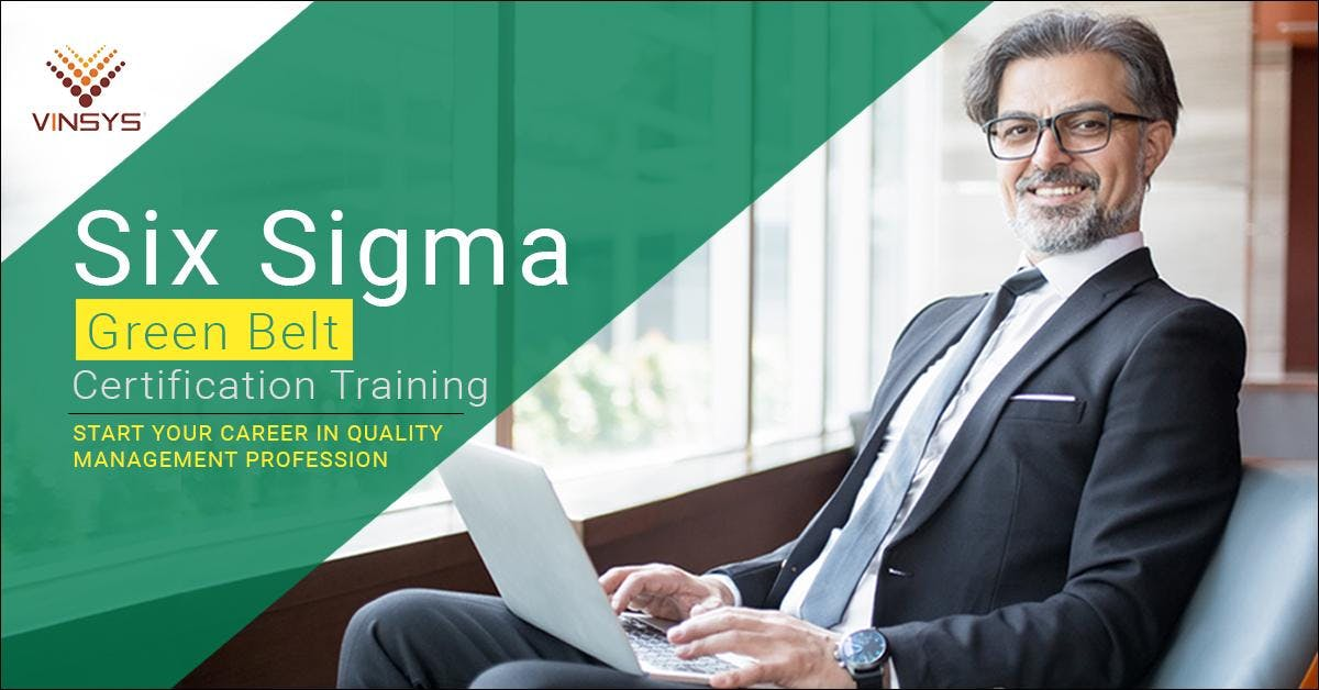 Six Sigma Certification Training In Hyderabad Six Sigma Course Fees