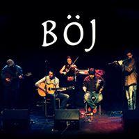 BJ en Sala SUPER 8 Ferrol