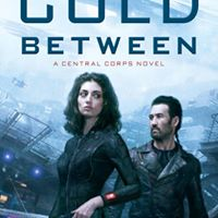 GMS Book Club The Cold Between