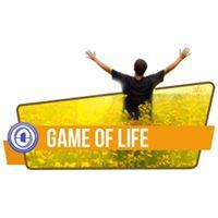 ThetaHealing Game of life tanfolyam - Budapest