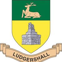Ludgershall Town Council