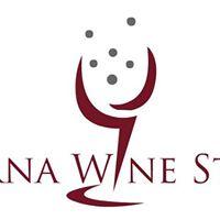 12th Annual Smyrna Wine Stroll