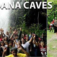 Parent &amp Child Monsoon Trek to Kondana Waterfall