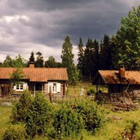 Outdoor Singing Cowcalling and Swedish Shepard- and Folksongs