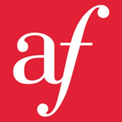 Alliance Francaise d'Ahmedabad