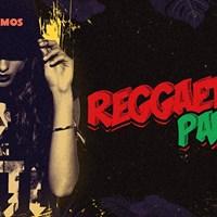 Reggaeton Party - The Clapham Grand